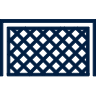 I follow the grassroots game