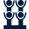 I help out locally with football